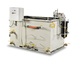 PRAB Guardian Coolant Recycling System | Prab.com