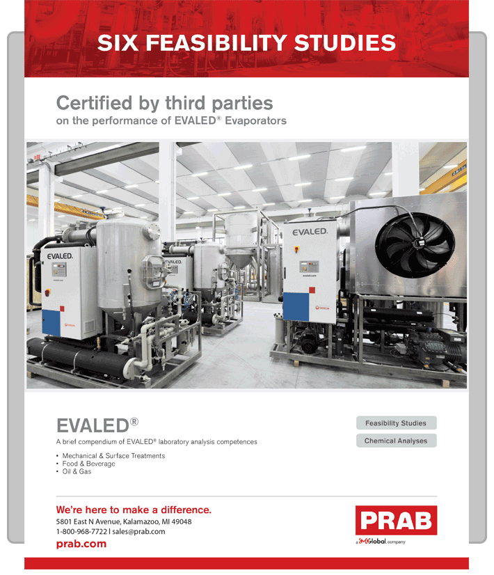White Paper: Six Feasibility Studies PDF Cover | Prab.com