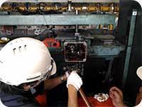 "Run-to-failure and preventive maintenance are perceived as ""good enough."" | Prab.com"