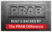 The PRAB Difference